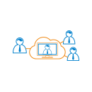 Video Conferencing Solution (VC)