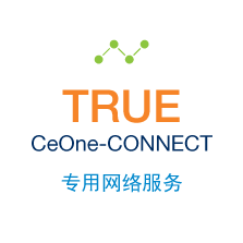 CeOne-CONNECT Private Network Solutions