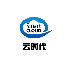 SmartCLOUD Cloud Computing Solutions