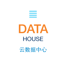 DataHOUSE Cloud Data Center