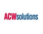 acw-solutions